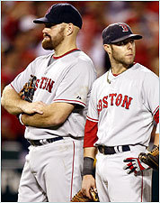 kevin_youkilis_dustin_pedroia_red_sox.jpg