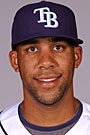 David Price MLB.jpg