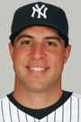 Mark Teixeira.jpg